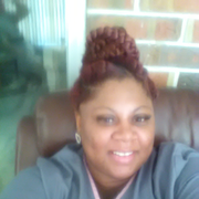Tianna R., Care Companion in Jacksonville, FL with 10 years paid experience