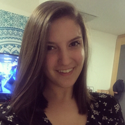 Melissa G., Babysitter in Lincoln Park, NJ with 1 year paid experience