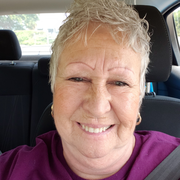 Geneva M., Care Companion in Kemp, TX with 16 years paid experience