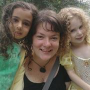 Katharine S. - New Orleans Babysitter