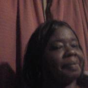 Patricia C. - Bishopville Care Companion