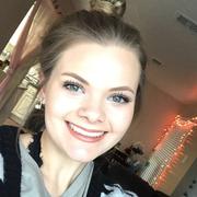 Katie A. - Huntsville Pet Care Provider