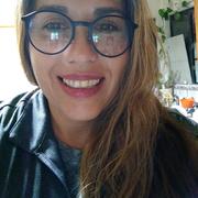 Grace T. - Pico Rivera Pet Care Provider