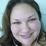 Rebecca R. - Austin Pet Care Provider
