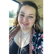 Linzy A., Babysitter in Carthage, MS with 3 years paid experience