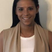Nicole E., Nanny in Mahopac, NY with 10 years paid experience