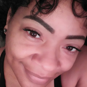 Toya H., Babysitter in Canton, OH with 15 years paid experience