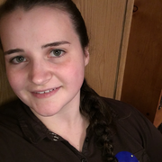 """Rachael O. - Moses Lake <span class=""""translation_missing"""" title=""""translation missing: en.application.care_types.child_care"""">Child Care</span>"""