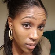 Alisha M. - Tampa Babysitter
