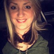 Emily M. - Rogersville Pet Care Provider
