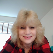 Laura H., Nanny in Volo, IL with 35 years paid experience