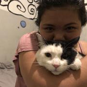 Nerissa G. - Eugene Pet Care Provider