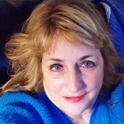 Carla K. - Framingham Nanny