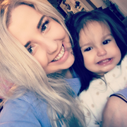 Kaitlyn W., Babysitter in Kalama, WA with 8 years paid experience