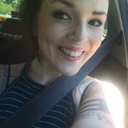 Ashley R. - Lexington Pet Care Provider