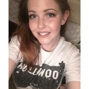 Haley O. - Oakley Pet Care Provider