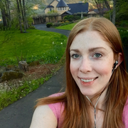 Sarah K., Babysitter in Bozeman, MT with 2 years paid experience
