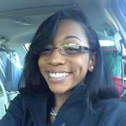 Alexis M., Babysitter in Charlotte, NC with 2 years paid experience