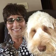Charemon A. - South Beloit Pet Care Provider