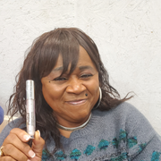 Joyce W., Care Companion in Winterville, GA with 20 years paid experience