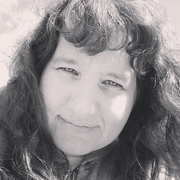 """Sherry D. - Culver City <span class=""""translation_missing"""" title=""""translation missing: en.application.care_types.child_care"""">Child Care</span>"""