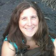 Jennifer B. - Juneau Babysitter