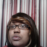 Jessica F. - Fort Wayne Babysitter