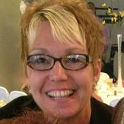 Denise M. - North Liberty Nanny