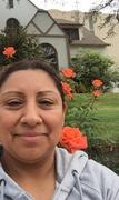 Yesenia R. - Los Angeles Care Companion