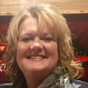 "Kathy R. - Owensboro <span class=""translation_missing"" title=""translation missing: en.application.care_types.child_care"">Child Care</span>"
