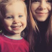 Morgan M. - Cornish Babysitter