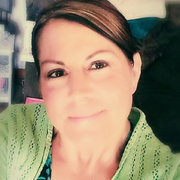 Rebecca B. - Mechanicsville Babysitter