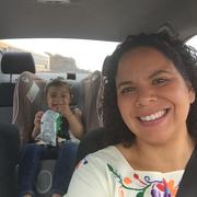 Alexandra J. - Chula Vista Nanny