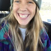 Megan C. - Mammoth Lakes Babysitter