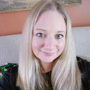 Rachel F. - Cincinnati Babysitter
