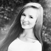 Paige S. - Hailey Babysitter