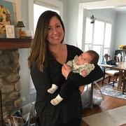 Rebecca V., Nanny in Fishkill, NY with 10 years paid experience