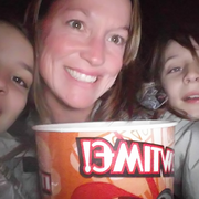 Jessica M., Nanny in East Troy, WI with 5 years paid experience