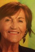 Dianne R. - Myrtle Beach Nanny