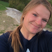 Megan M. - Scarborough Babysitter