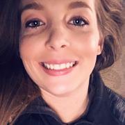 Alexandra I. - Sikeston Babysitter