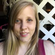 Haley C. - Cayce Babysitter