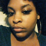 Bianca T., Babysitter in Philadelphia, PA with 4 years paid experience