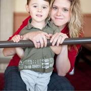 Rachelle L. - Bozeman Babysitter