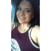 Brittany C. - Denham Springs Care Companion