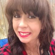 Nicole R. - Idaho Falls Babysitter