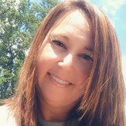 Christie H., Pet Care Provider in Collinsville, VA with 3 years paid experience