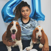 Natalia R., Pet Care Provider in Surprise, AZ with 20 years paid experience