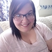 April S., Babysitter in Ossian, IN with 6 years paid experience