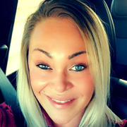 Jessica M., Care Companion in Paducah, KY with 14 years paid experience